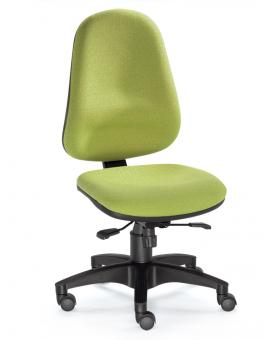 LADY CHAIR